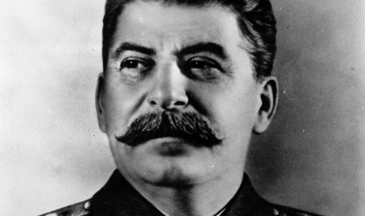 Stvari koje niste znali o Staljinu