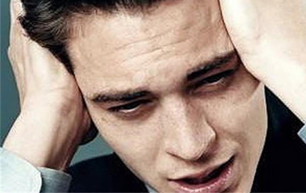 Manjak vitamina D kod muškaraca izaziva hroničnu migrenu