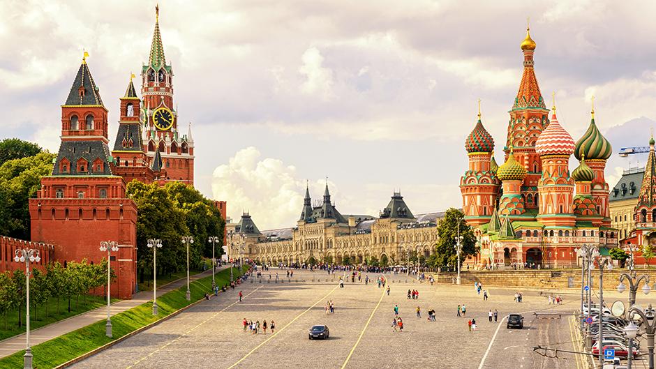 Rusija osuđuje uvođenje sankcija Dodiku