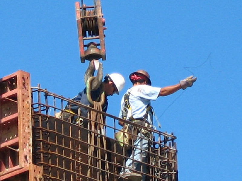 Srbija- Bez posla oko 400.000 mladih između 18 i 35 godina