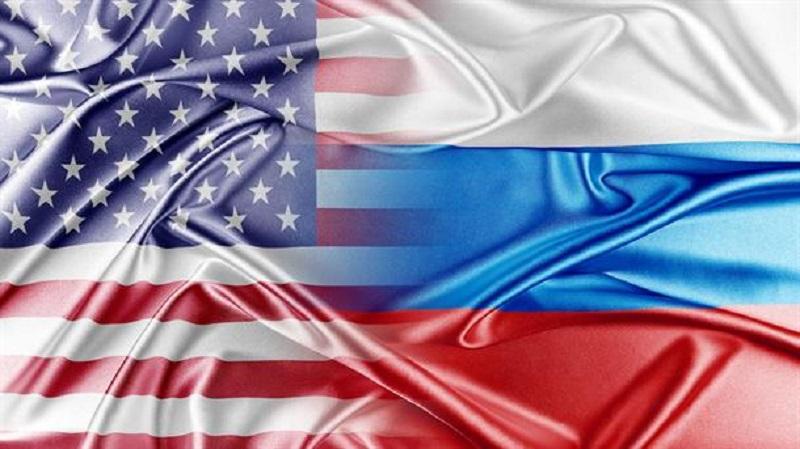 Samanta na odlasku: O Dodiku, Putinu, Balkanu…