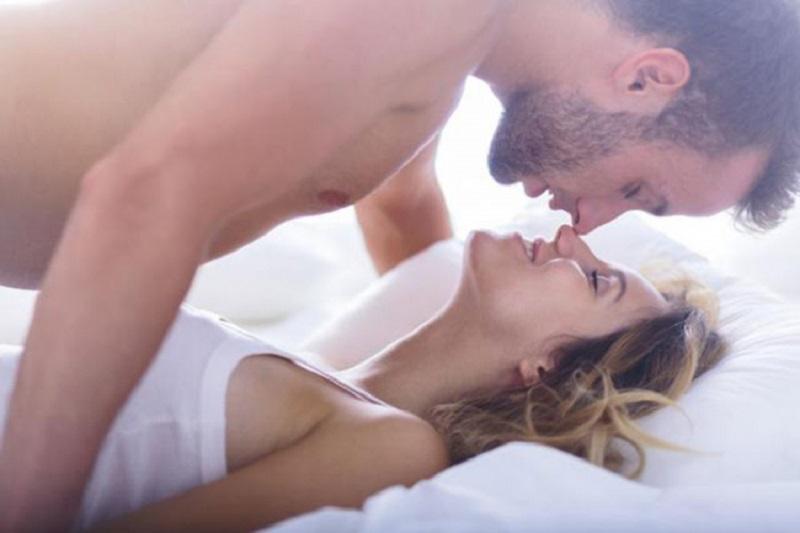 Tri stvari koje svaka žena želi od muškarca u krevetu