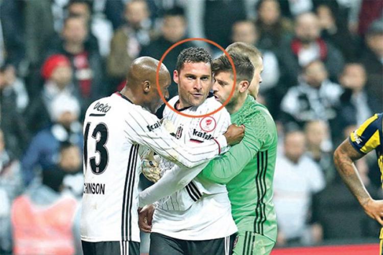 Mandžukić i Iguain odveli Juventus na plus sedam