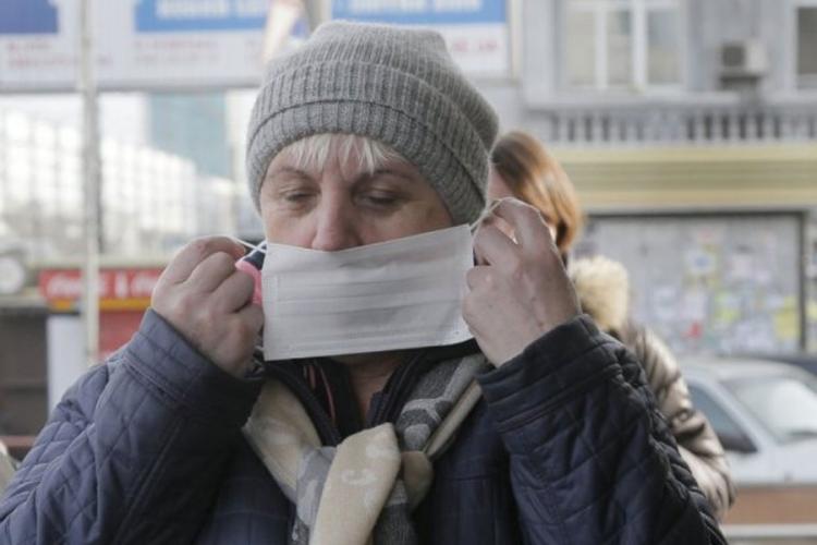 Virus otkriven u Prijedoru najvjerovatnije nije prenosiv na ljude