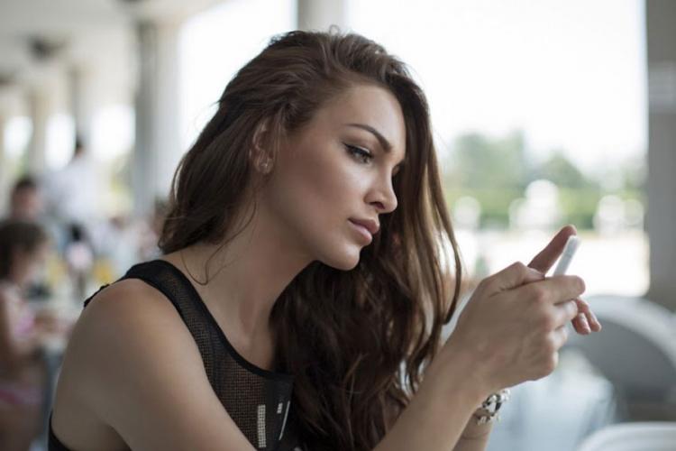 U BiH sve manje mobilnih telefona