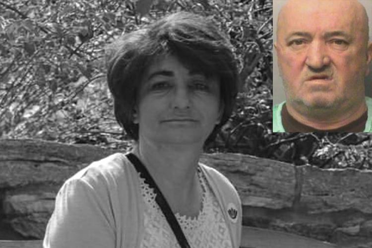 Otac dvoje djece ubio suprugu, pa poginuo tokom policijske potjere