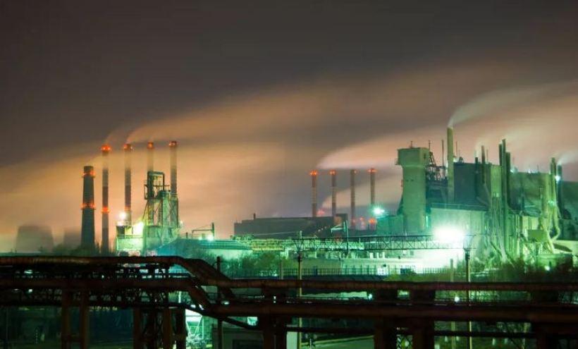 """Radijacija u Fukušimi """"ubila"""" robota za čišćenje"""