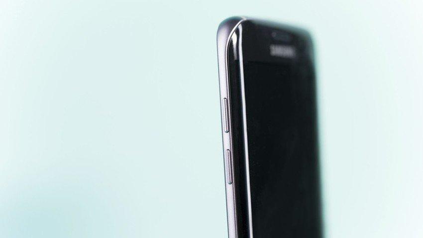 Ništa od 6 GB RAM-a: Poznate konačne specifikacije Galaxyja S8 Plus