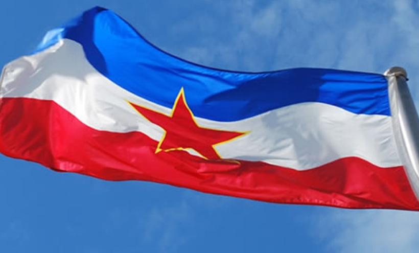 SFRJ iz ugla novinara NYT: Ujedinjeni u sumnjičavosti prema Srbima