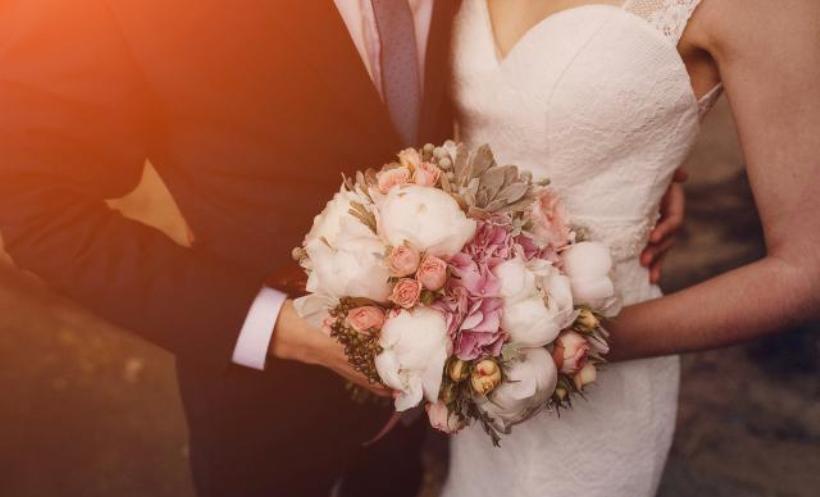 Pozivnice na svadbu sve češće zbunjujuće: Nestaje tradicija