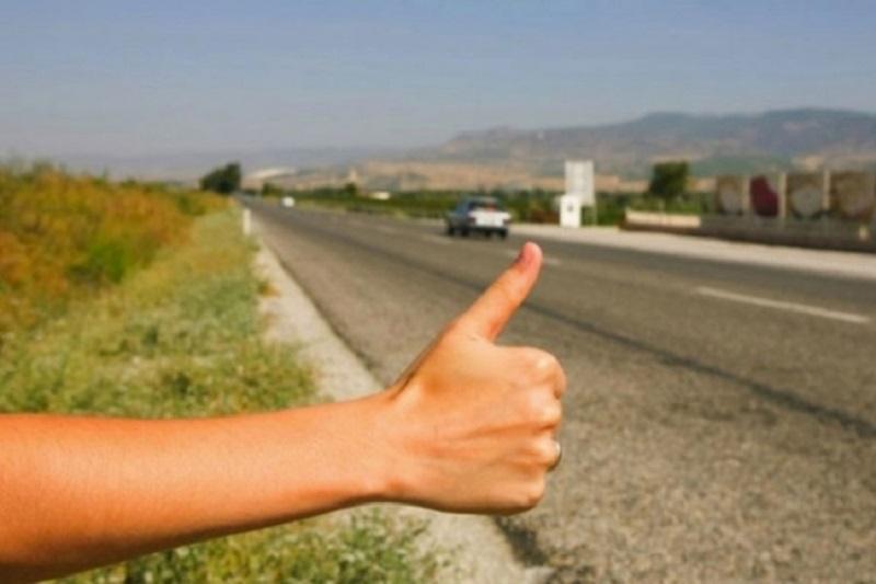 Provalnik iz Bugojna u pljačke išao autostopom