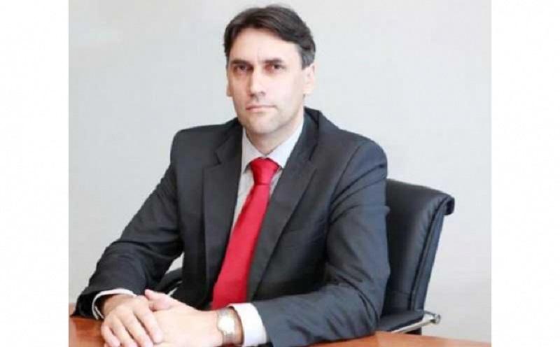 Davidović pobijedio u trci za šefa komore u Banjaluci