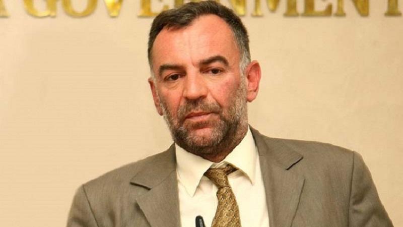 Savanović najavio 300 radnika manje do polovine godine