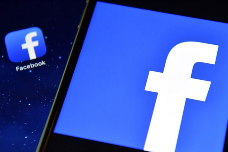 Ekstenzija sprečava automatsku reprodukciju Facebook videa