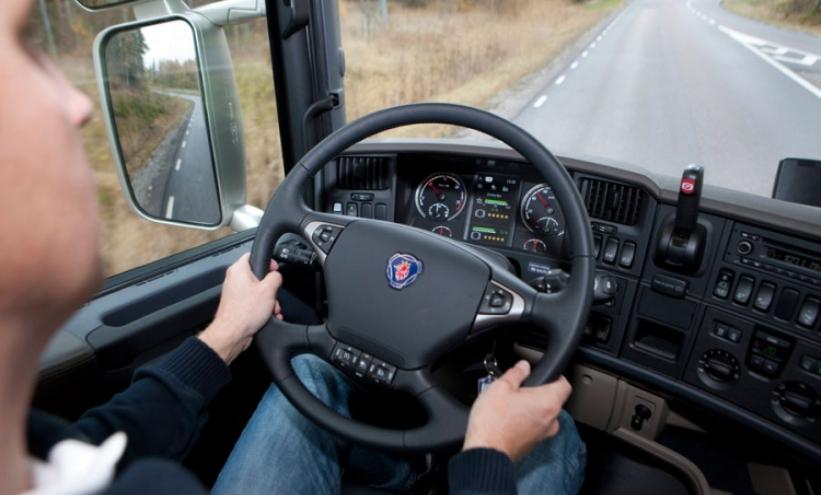 Ispovijest vozača iz BiH: Voze po 15 sati dnevno i trpe zlostavljanje