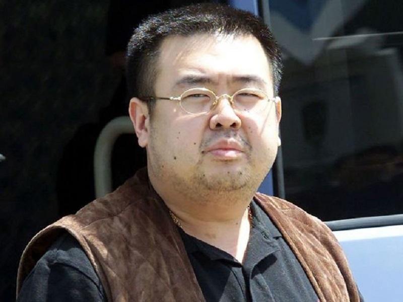 Polubrat Kim Džong Una ubijen otrovnom iglom