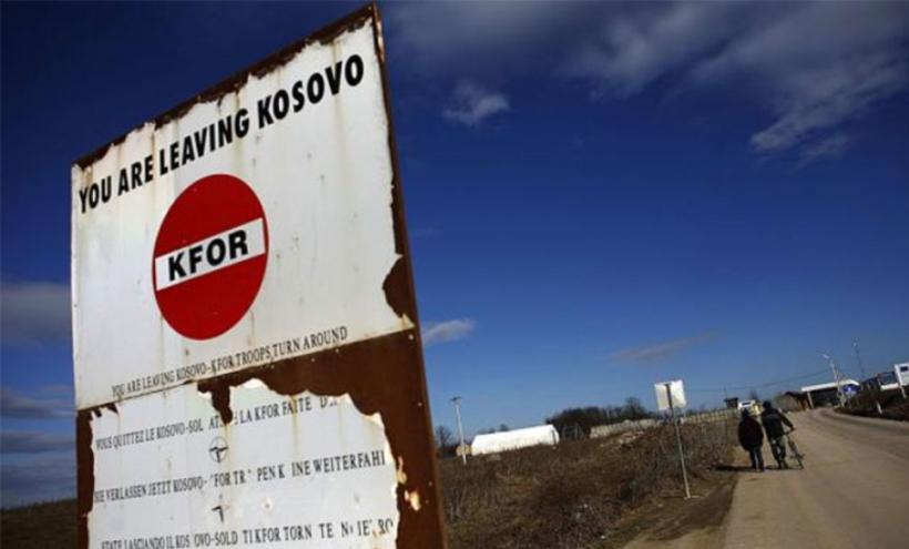 Istraživanje: 73 odsto Srba ne bi ratovalo za Kosovo