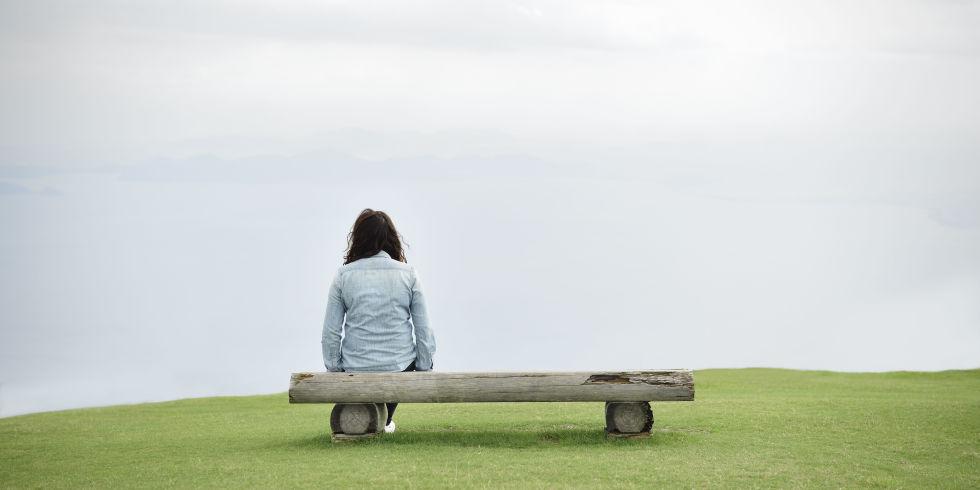 Naučnici tvrde: Samo jako pametni ljudi uživaju u samoći