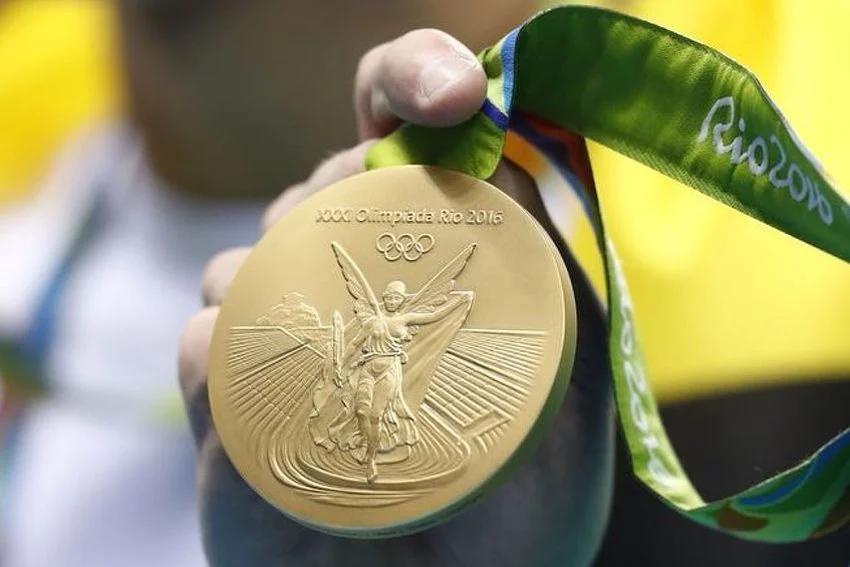 Japanci će od recikliranih smartphonea napraviti medalje za Olimpijske igre u Tokiju