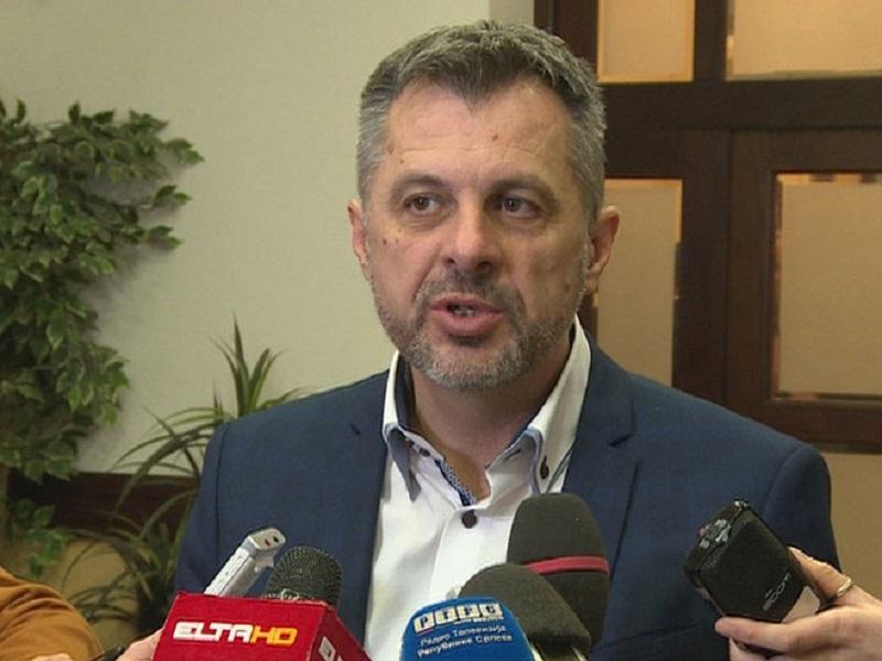 Radojičić: Do 28. februara naći rješenje za Toplanu