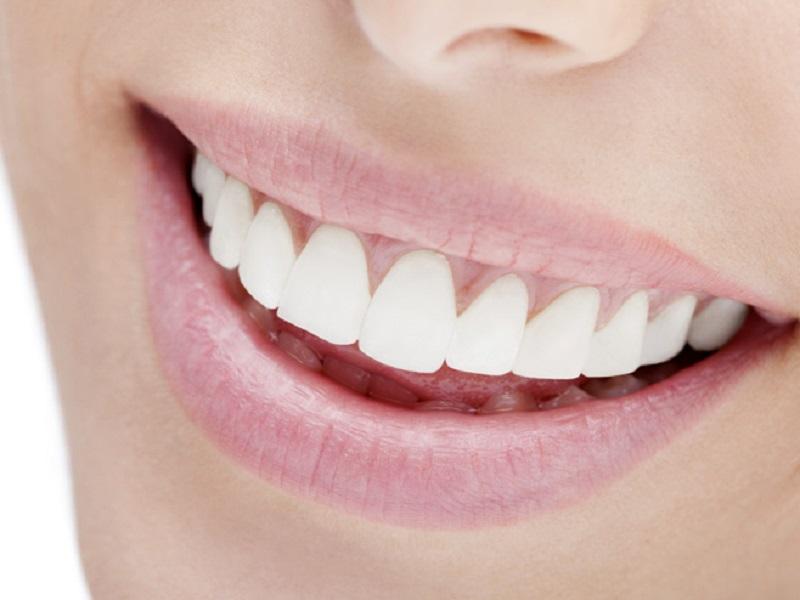 Uskoro će se zubi popravljati sami od sebe