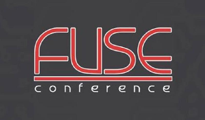 Prva FUSE konferencija u Banjaluci