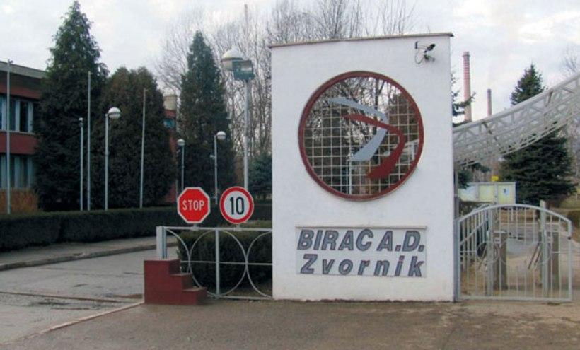Pogledajte ko su najveći poreski dužnici u Srpskoj