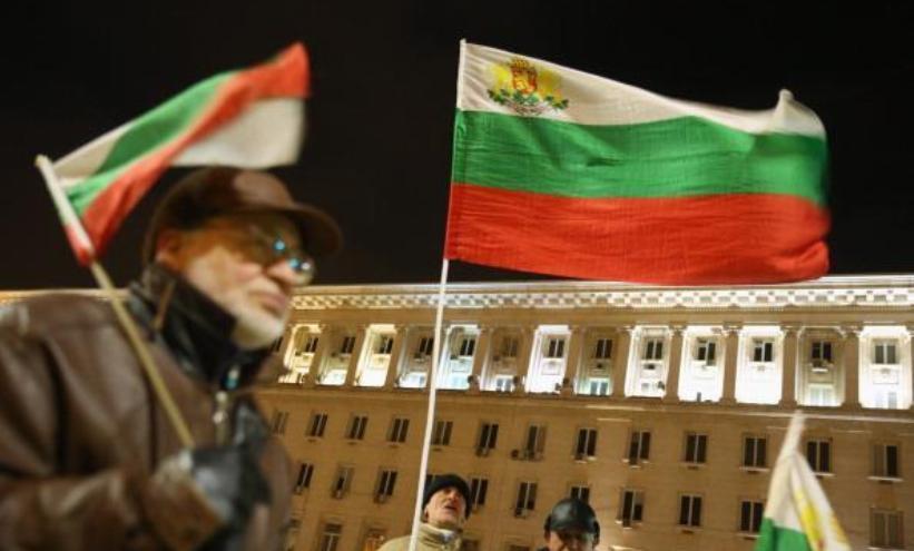 """Bugari na izborima – """"ruski"""" socijalisti ili Borisov?"""