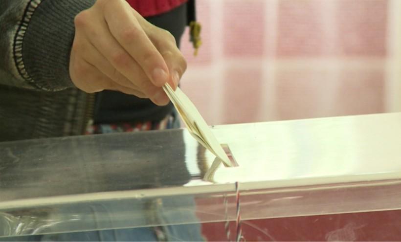 Pročitajte za koga, kada i gdje Banjalučani danas mogu da glasaju