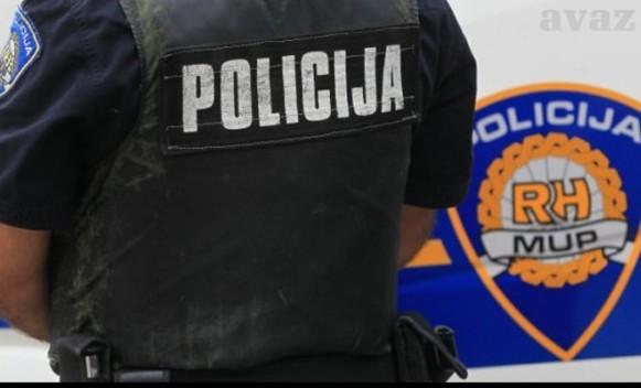 Uhapšen mladić osumnjičen za ubistvo roditelja