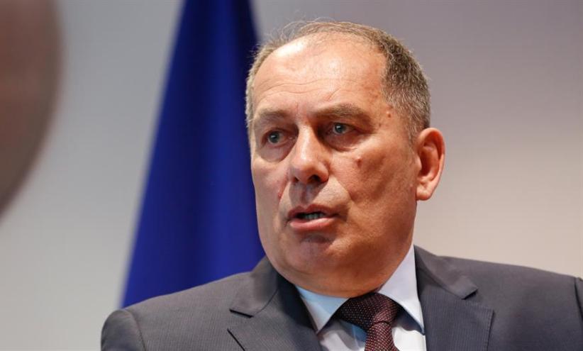Mektić: Snajperima ćemo pokriti cjelokupnu teritoriju održavanja Samita premijera