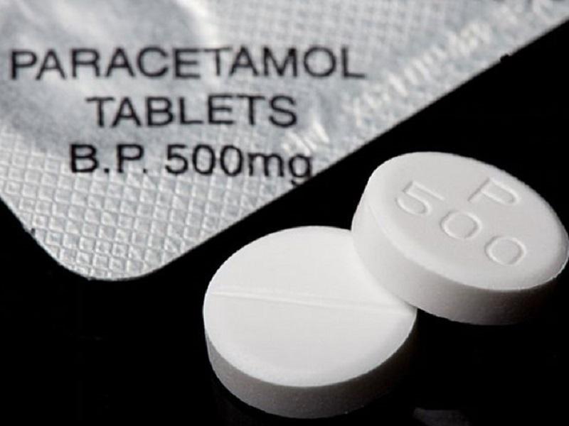 Ibuprofen ili paracetamol: Kada treba uzimati koji lijek?