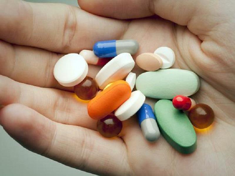 Oprezno sa pilulama za spavanje