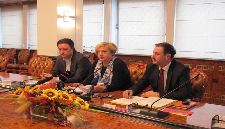 Bez saglasnosti o zahtjevu Bošnjaka za zaštitu vitalnog interesa