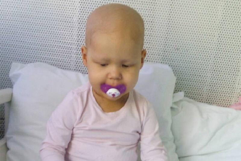 Fond zdravstvenog osiguranja RS izdvojio 200.000 KM za Sofiju