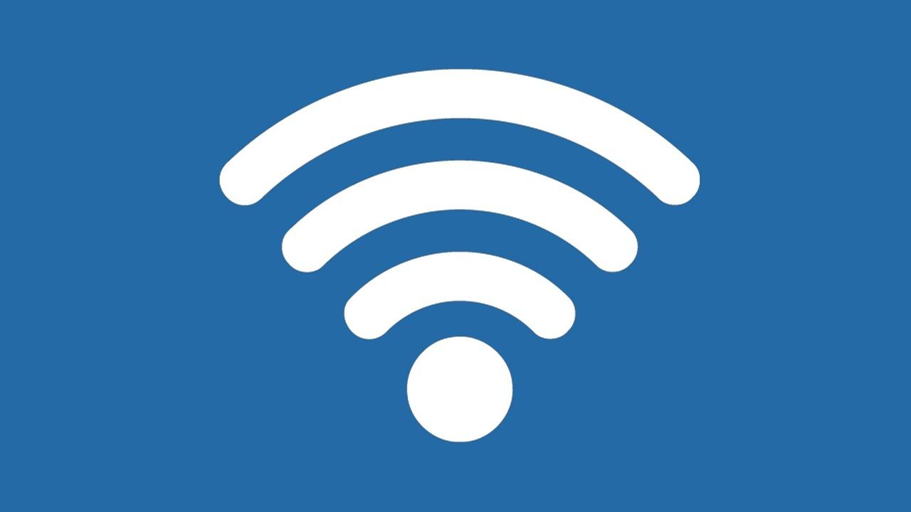 Zašto nikad ne smijete ostaviti uključen Wi-Fi tokom noći?