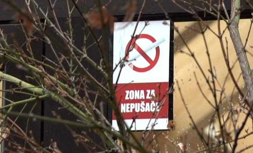 U pripremi novi zakon: Odzvonilo pušenju na javnim mjestima