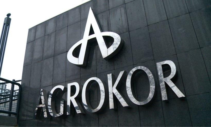 """Plenković: Banke će danas odobriti 80 miliona evra kredita """"Agrokoru"""""""