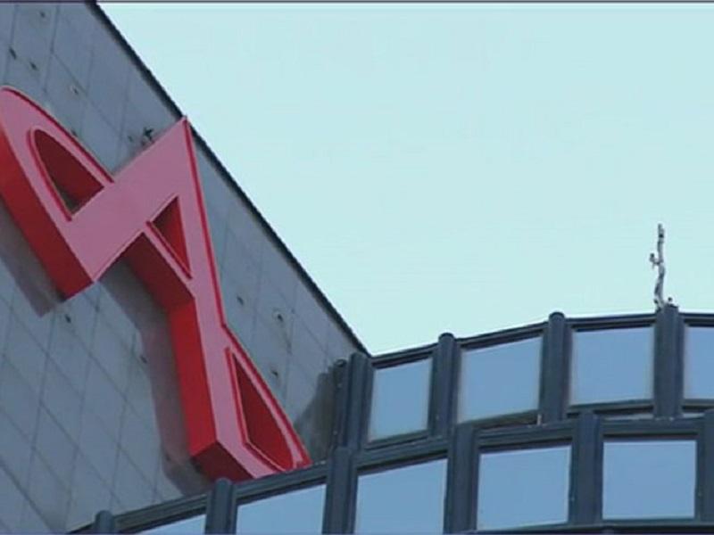 Dobavljači najavili da će obustaviti isporuke Agrokoru