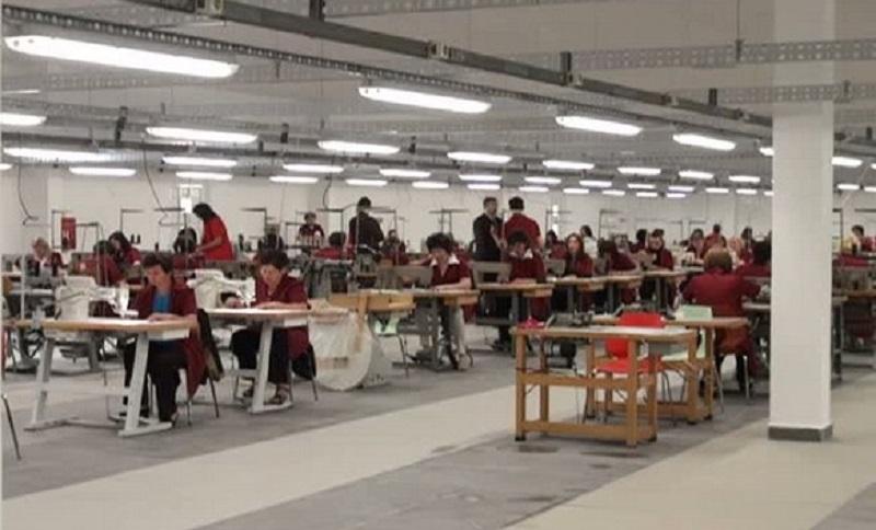 Švedska ulaže 6 miliona KM, mogu aplicirati i male i srednje firme iz RS