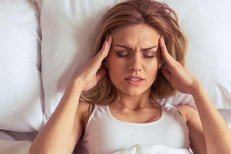 Jake glavobolje češće kod gojaznih ljudi
