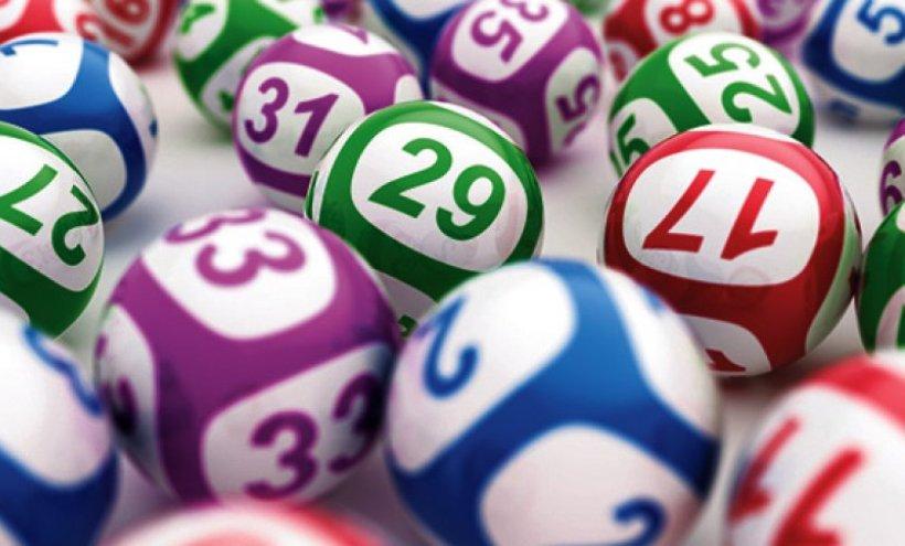 Sretni brojevi u igrama na sreću za svaki horoskopski znak
