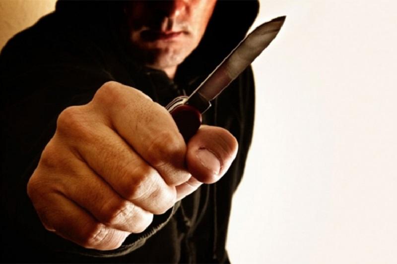 Opljačkana trgovina u Banjaluci, razbojnik prijetio nožem
