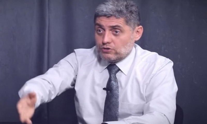 Petrović o Banjalučankama: Lijepe su za motku, sijevaju bataci