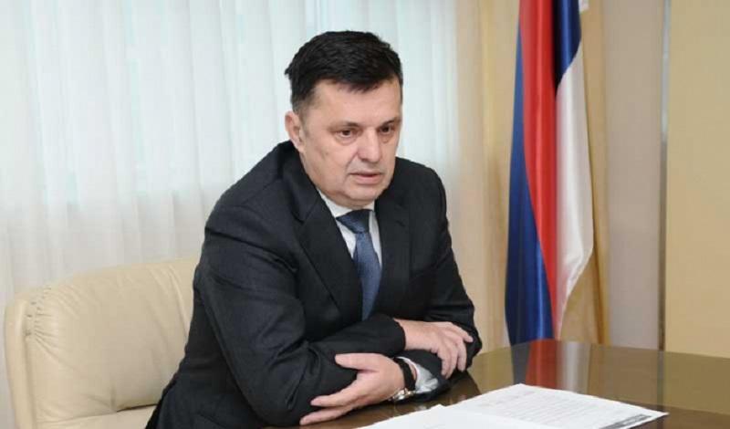 Tegeltija: Savjet ministara BiH – zarobljenik političkih odnosa