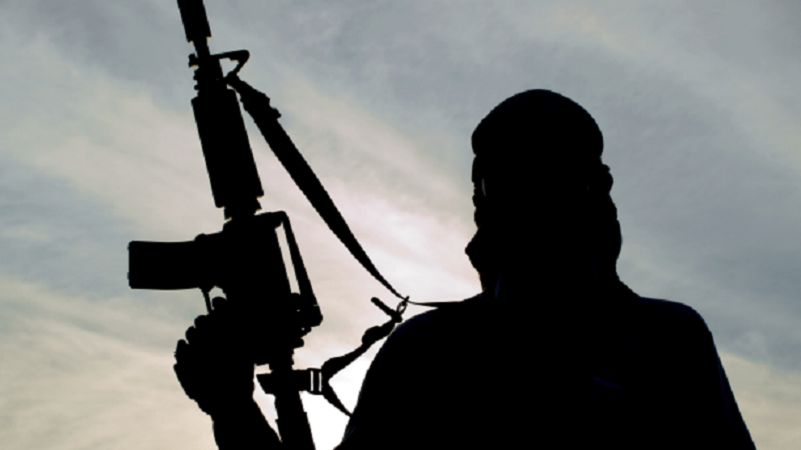 Kolike su šanse da vas ubije terorista?