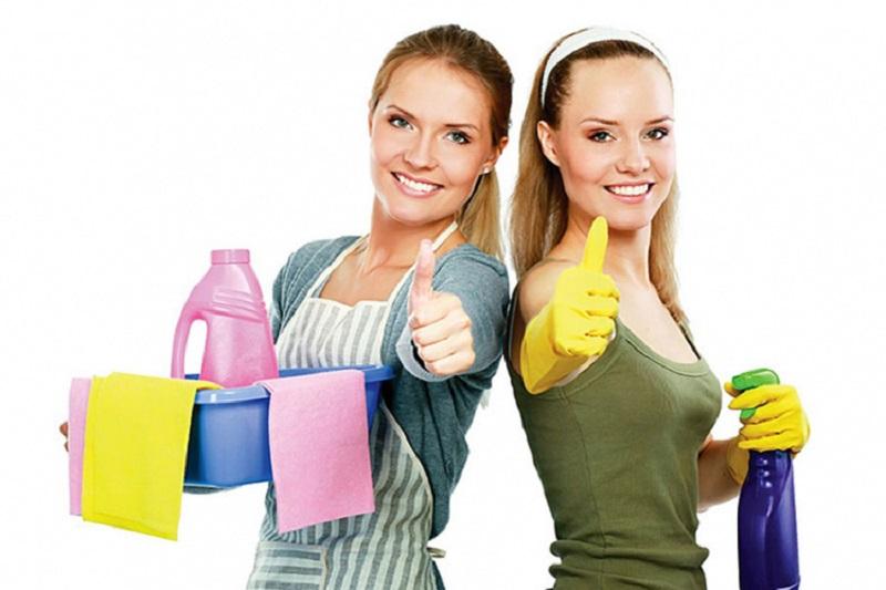 Uz ove trikove za čišćenje kuća će vam sijati