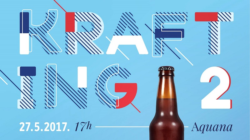 2. Banjalučki festival zanatskog piva