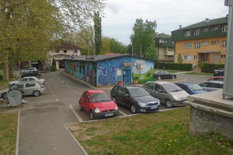 Uvođenje naplate parkiranja na nekoliko parkingau Banjaluci
