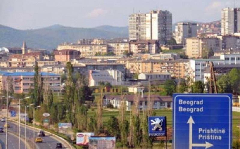 Njemačka upozorava: Saudijska Arabija širi vehabizam na Kosovu